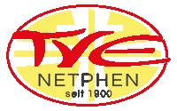TVE Netphen